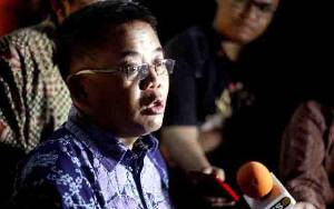 PKS: Perpu Corona Jokowi Berpotensi Munculkan Otoritarianisme