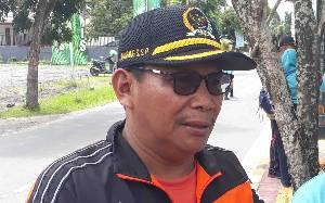 DPRD Kotawaringin Barat Dorong Gugus Tugas Penanganan Covid-19 Segera Lakukan Tracking Menyeluruh