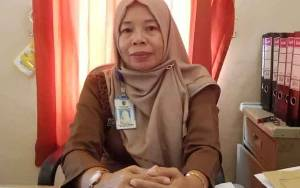 Gugus Tugas Penanganan Covid-19 Barito Selatan Pantau Warga dari Ijtima Ulama Gowa Sulawesi Selatan