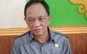 Cegah Penyebaran COVID-19, Legislator Ini Minta Pihak Berwewenang Tutup Sementara Akses Kapal Tug Boat di DAS Barito