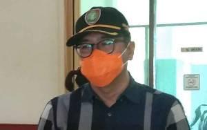 APD dan Masker Bantuan Pusat Diprioritaskan untuk Tenaga Medis di Kalteng