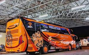 PO.Bus Yessoe Akan Hentikan Sementara Trayek Semua Jurusan