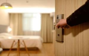 Hotel di Yogyakarta Sedia Paket Karantina Eksklusif, Ini Tarifnya