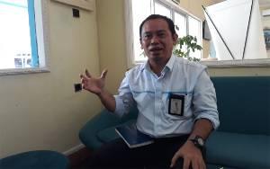 Hadapi Dampak Corona, Ada 42.787 Pelanggan PLN Golongan 450 VA di Wilayah Kapuas Dapat Listrik Gratis