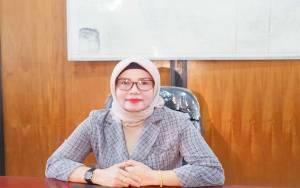 Dampak Covid-19, Pelaku UKM di Palangka Raya Diminta Maksimalkan Transaksi Online