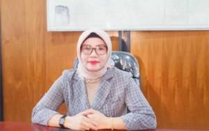 Anggota DPRD Minta Disperindagkop Bina Pengusaha UMKM Gunakan Pemasaran Online