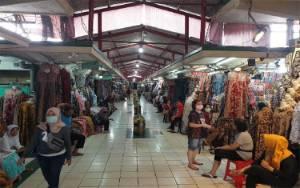 6 Pasien Corona Yogyakarta Sembuh, Termasuk Bayi 4 Bulan