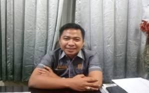 Legislator ini Apresiasi Langkah Pemkab Kotim Hadapi Wabah Corona