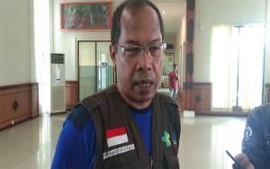 Kadinkes Provinsi Kalteng Sampaikan 4 Orang Positif Covid-19 Bukan Kasus Impor
