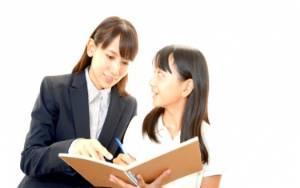Kiat Orang Tua Dampingi Anak Belajar di Rumah saat Wabah Corona