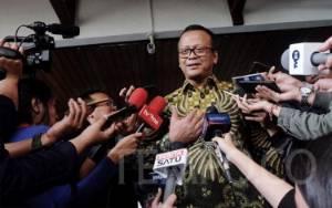 Edhy Prabowo Minta Kemensos Agar Nelayan Dapat Bantuan PKH