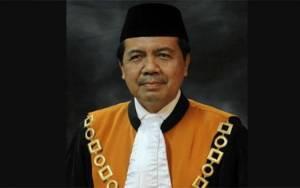 Pesan Komisi Yudisial untuk Ketua MA Terpilih: Tantangan Peradilan Makin Rumit