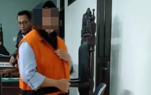 Kasir Penggelap Uang Rp800 Juta Terancam 3,8 Tahun Penjara