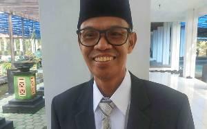 Pelanggan PDAM Kuala Pembuang Diminta Lakukan Pembayaran  Tepat Waktu