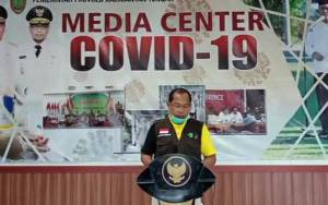 Physical Distancing Sangat Ampuh untuk Hentikan Penyebaran Covid-19