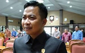 Pemkab Kotawaringin Timur Diingatkan Hati-hati Gunakan Anggaran Penanganan Covid-19
