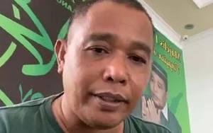 Wagub Kalimantan Tengah Ajak Umat Islam Baca Surah Yasin dengan Niat Menghilangkan Wabah Corona