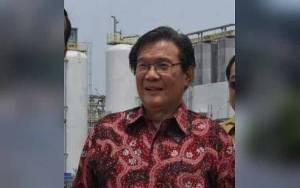 Orang Terkaya Ke 3 RI Kucurkan Rp 10 Miliar Bantu Tangani Corona