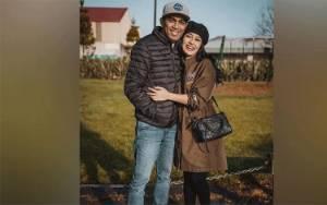 Corona, Keluarga Glenn Fredly Meminta Pelayat Berdoa dari Rumah