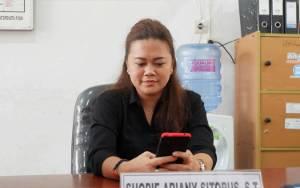 Wakil Ketua II Komisi C DPRD Palangka Raya Ingatkan Pemerintah Tentang Pengelolaan Limbah Medis