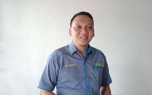 Pemkab Barito Selatan Siapkan Dana Rp 10 Miliar Untuk Tangani Dampak COVID-19