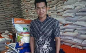 DPRD Kotim: Stok Beras Dipastikan Aman, Gula Pekan Depan Datang