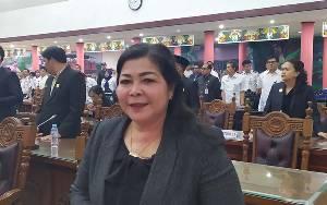 Perusahaan di Palangka Raya Diminta Bantu Pemerintah Tangani Covid-19
