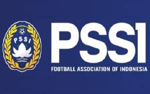 Hari ini PSSI Gelar Rapat Exco untuk Putuskan Nasib Kompetisi Liga 1 dan Liga 2