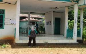Pemerintahan Desa Diminta Aktif Sampaikan Imbauan dari Pemerintah kepada Masyarakat