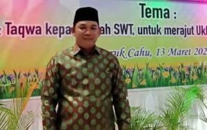 Legislator Murung Raya: Insentif Tenaga Medis Harus Maksimal