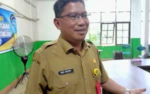 Pulang Pisau Bakal Laksanakan Musrenbang Kabupaten Lewat Vicon