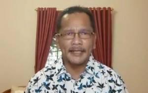 Kepala Dinas Pendidikan Palangka Raya Mendukung Program Belajar Lewat TVRI