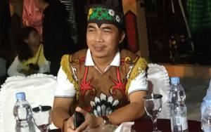 Anggota DPRD Pulang Pisau Ingatkan Gugus Tugas Hati-hati Dalam Penetapan Status Zona Covid-19