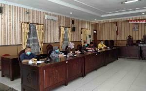 Pengelolaan Lahan Perusahaan untuk Atasi Dampak Covid-19 Jangan Sebatas untuk Karyawan
