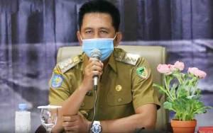 11 Orang Cluster Gowa Asal Barito Utara Dinyatakan Negatif Covid-19