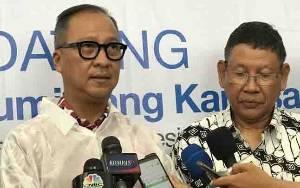 Kemenperin: Harga Jual Kopi Petani Aceh Merosot 50 Persen