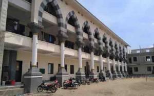 43 Santri Malaysia Kena Covid-19 di Temboro, Kemenlu Buka Dialog