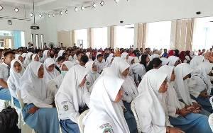 Kualitas Pendidikan Di Sukamara Terus Meningkat