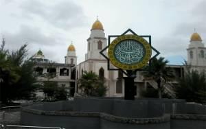 Dewan Masjid Indonesia Siapkan Protokol Ibadah di Masjid