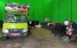Kesadaran Masyarakat Buang Sampah pada Tempatnya Masih Rendah di Tengah Pandemi Covid-19