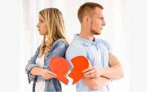 Physical Distancing, 3 Zodiak Ini Pilih Putus Cinta dengan Pacar