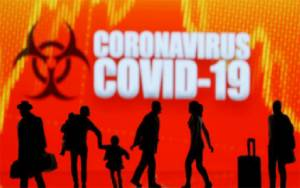 Laboratorium Mikrobiologi FK UI Ungkap Potensi Gelombang Kedua Covid-19