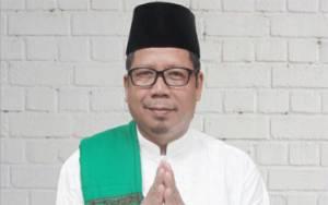Kepala Kemenag Kalteng Ajak Masyarakat Tetap Semangat Menyambut Ramadan