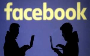 Fitur Baru Panggilan Video Facebook Bisa Diikuti 50 Orang, Bisa Diakses dari WhatsApp