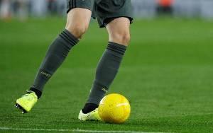 FIFA Usulkan Pergantian 5 Pemain Per Laga, Ini Alasannya