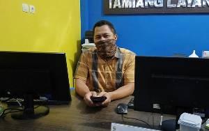 Berakhir 30 April, KP2KP Tamiang Layang Siap Bantu Wajib Pajak akan Lapor SPT Tahunan