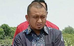 Pembahasan PSBB Harus Libatkan TNI dan Polri