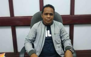 Anggota DPRD Harapkan Sarana Pendidikan di Pelosok Seruyan Diperhatikan