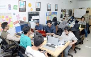 Isi Materi 11 Video Pelatihan Jurnalistik Online di Ruangguru