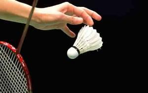 BWF Undurkan Jadwal Kejuaraan Dunia Bulu Tangkis 2021